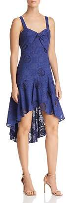 Parker Donna Lace Dress
