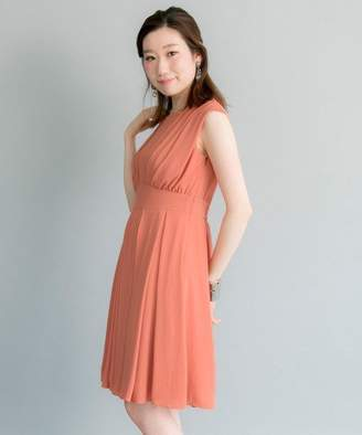 URBAN RESEARCH (アーバン リサーチ) - URBAN RESEARCH COUTURE MAISON 631245-LU ワンピース