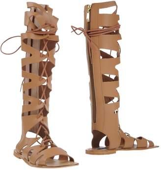 Cuplé Boots - Item 11200489UR