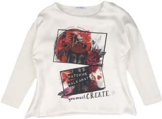 Byblos T-shirts - Item 12048201DB