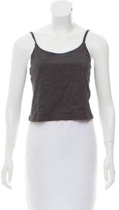 Outdoor Voices Sleeveless Crop Top w/ Tags