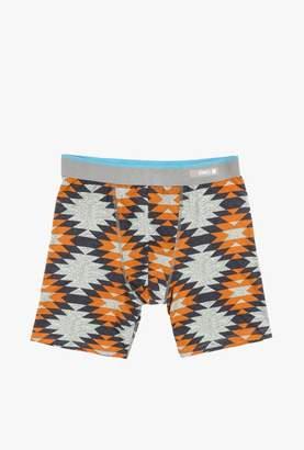 Stance Socks Temple Geo Underwear