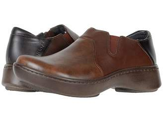 Naot Footwear Lenok