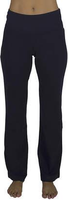 Jockey Slim Bootcut Pants