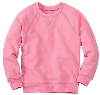 Kids Very Güd Sweatshirt In 100% Cotton $29 thestylecure.com