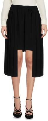 Off-White OFF-WHITETM Knee length skirts