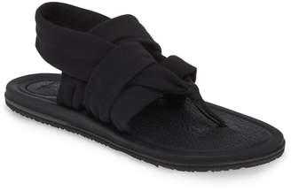 Sanuk Yoga Sling 3 Strappy Sandal