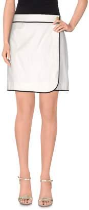 NINEMINUTES Mini skirts