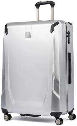 """Travelpro Crew 11 Hardside 29"""" Spinner Suitcase"""