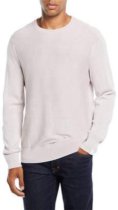 Rag & Bone Men's Anderson Crewneck Sweatshirt