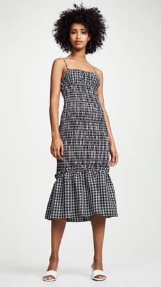 Finders Keepers findersKEEPERS Merci Dress