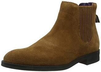 Ted Baker Men's Sestry Classic Boots,(42 EU)