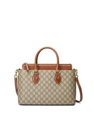 33336bacd29 Gucci Gg Supreme - ShopStyle
