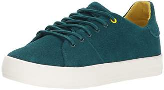 Creative Recreation Women's w Carda Sneaker