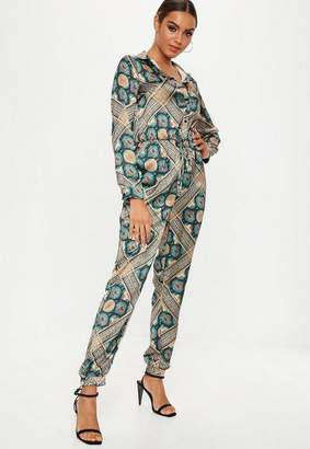 Women S Boiler Suit Shopstyle