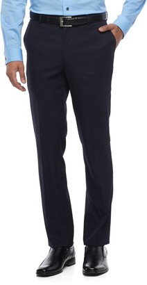 Apt. 9 Men's Extra Slim-Fit Tall Essential Dress Pants