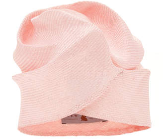 Albertus Swanepoel Exclusive Dorit Straw Hat