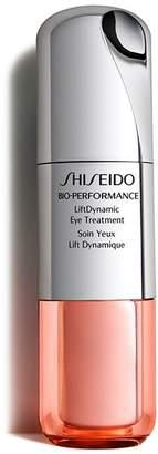 Shiseido Bio-Performance LiftDynamic Eye Treatment