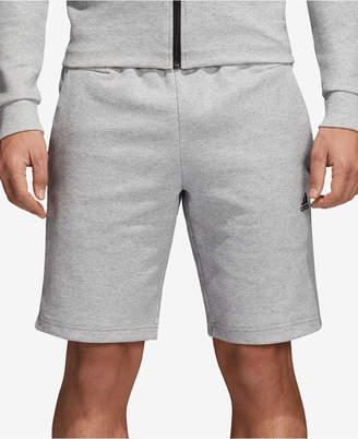 adidas Men's Id Stadium Shorts