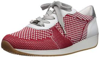 ara Women's Lilly Sneaker