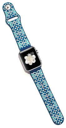 Tech Candy Kaleidoscopic Watch Strap