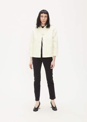 Jeanerica Worker Denim Jacket