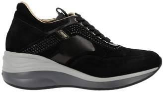 Paciotti 4Us Sneakers Sneakers Women