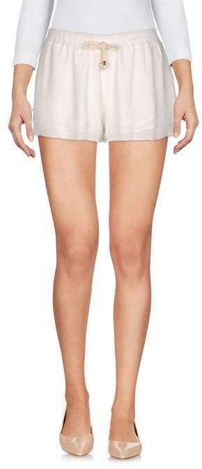 KOR@KOR Shorts