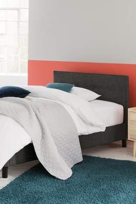 Next Standard Bedstead Studio Collection