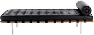 Design Within Reach Barcelona Couch
