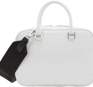 Jil Sander Leather handbag