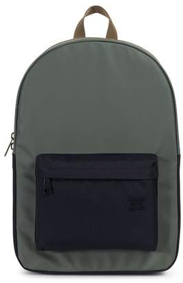 Herschel Winlaw Studio Backpack
