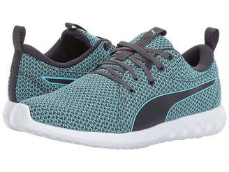 eab6653909c Puma Carson 2 Knit Women s Shoes