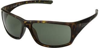 Timberland TB7152 Fashion Sunglasses