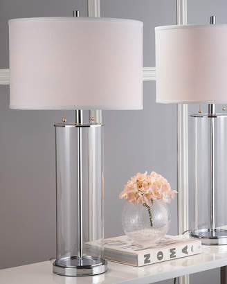 Safavieh Velma Table Lamps, Set of Two