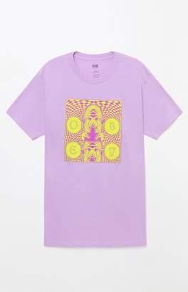 Obey Dreams T-Shirt
