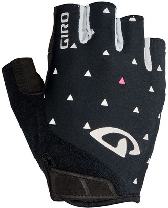 Giro Jag'ette Glove - Women's