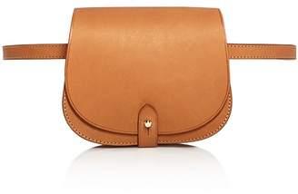 Celine Lefebure Belt Bag - 100% Exclusive