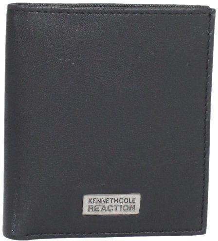 Kenneth Cole Reaction Men's Squared Away Montrose