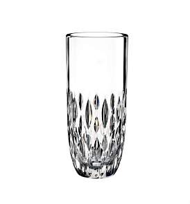 Waterford Crystal Ardan Enis Vase 20Cm