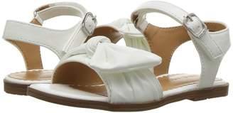 Nine West Keirita Girl's Shoes