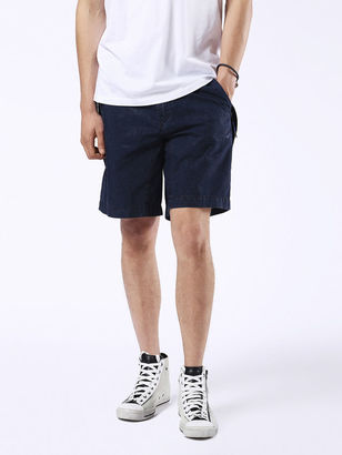 Diesel MDY SHORTS 1 $298 thestylecure.com