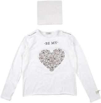 Gaudi' GAUDÌ T-shirts - Item 37862197JP