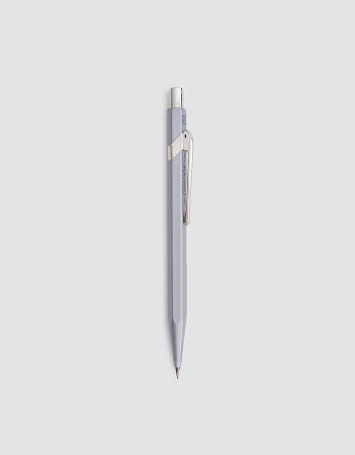 844 Mechanical Pencil in Grey