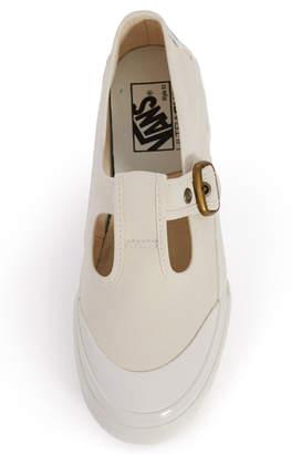 Vans Anaheim Factory Style 93 DX Sneaker