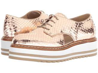 White Mountain Summit by Brody Women's Lace up casual Shoes