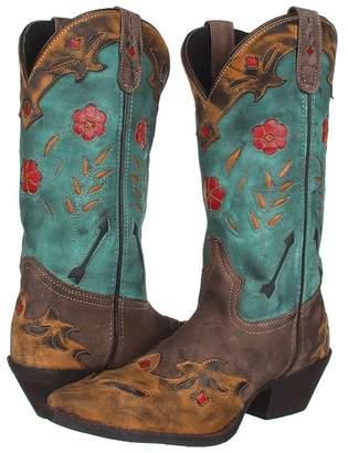Laredo Miss Kate Cowboy Boots