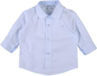 Aletta Shirts - Item 38561889