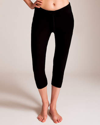 Myla Skin Superfine Wool Modal Cashmere Pant