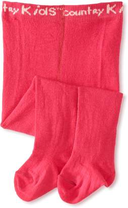 Country Kids Tights - Hot - 1- 3 Years / 86-99 cm